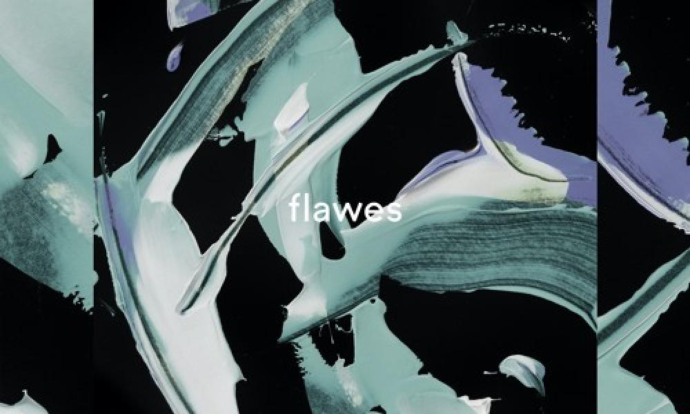 Flawes-Number-One-artwork.jpg