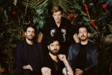 Foals-2019-press-shot-credit-Alex-Knowles-1.jpg
