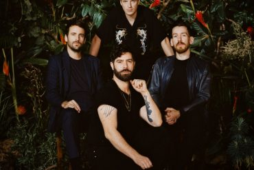 Foals-2019-press-shot-credit-Alex-Knowles.jpg