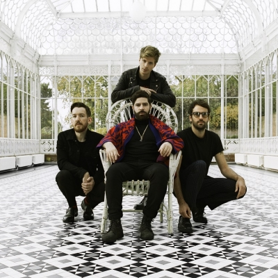 Foals-ENSWBL-P2-Press-Photo-Credit_-Alex-Knowles.jpg