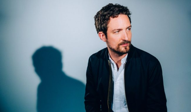 Frank-Turner-Be-More-Kind-press-shot-2018.jpg