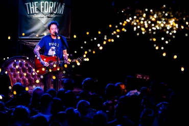 Frank-Turner-credit-Simon-Partington-The-Forum-Tunbridge-Wells.jpg