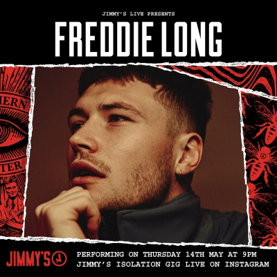 Freddie-Long-Jimmys-Isolation-Artwork-SQUARE-Pre.jpg