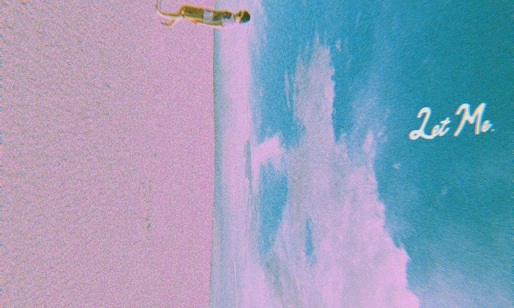 GODFREY-Let-Me.-artwork.jpg