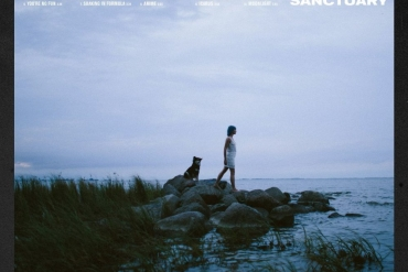 Gengahr-Sanctuary-album-artwork.jpg