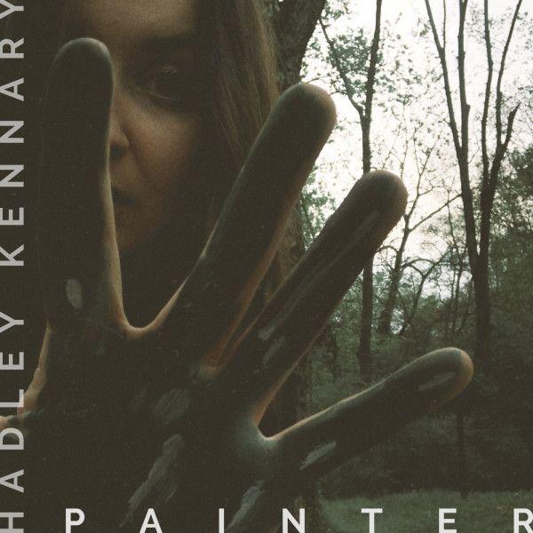 Hadley-Kennary-Painter-artwork.jpg