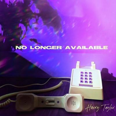 Harry-Taylor-No-Longer-Available-artwork.jpg