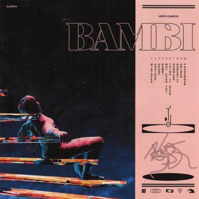 Hippo-Campus-Bambi-cover-artwork.jpg