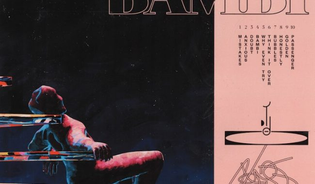 Hippo-Campus-Bambi-cover-artwork.jpg