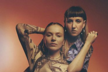 Ider-album-press-shot-by-Ade-Udoma-Michelle-Janssen.jpg