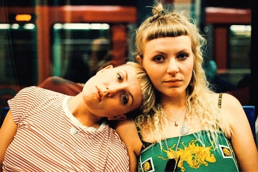 Ider-press-shot-by-Lottie-Turner.jpeg