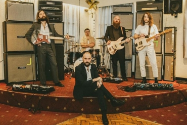 Idles-band-press-shot-Tom-Ham-1.jpg