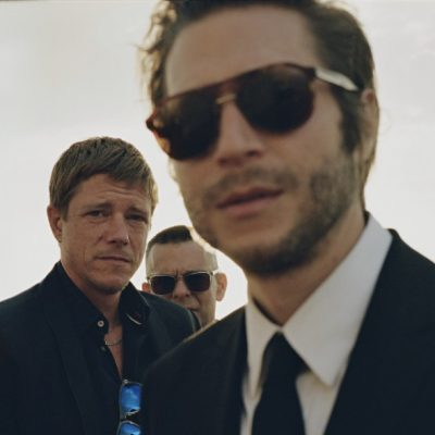 Interpol-press-photo-by-Jamie-James-Medina.jpg