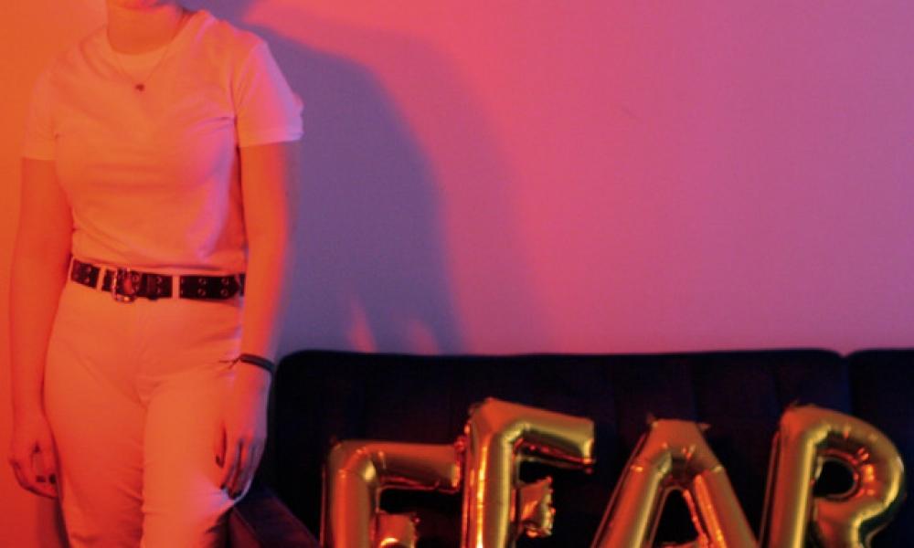 Jacqueline-Tucci-Fear-artwork.jpeg