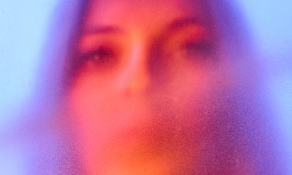 Jade-Bird-debut-album-artwork.png