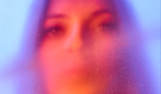 Jade-Bird-debut-album-artwork.png