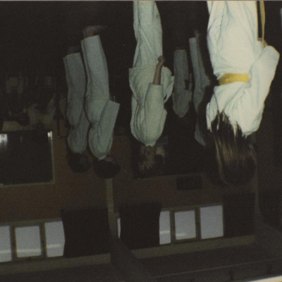 Jaws-the-ceiling-album-artwork.jpg