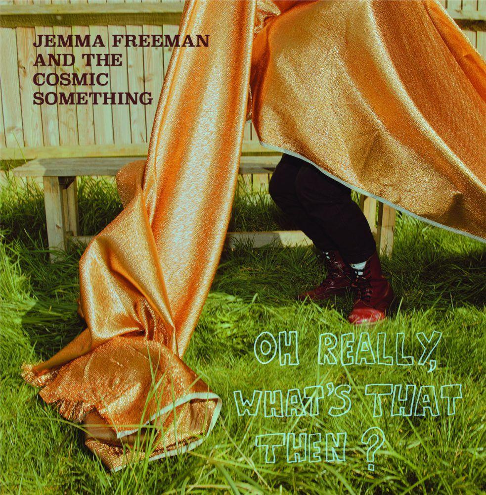 Jemma-Freeman-and-The-Cosmic-Something-album-artwork.jpg