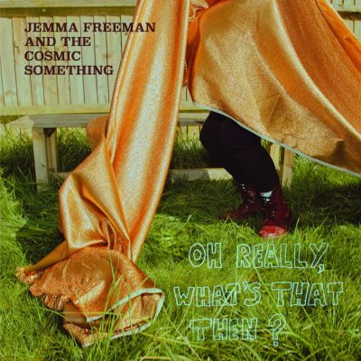 Jemma-Freeman-and-The-Cosmic-Something-album-artwork.jpg