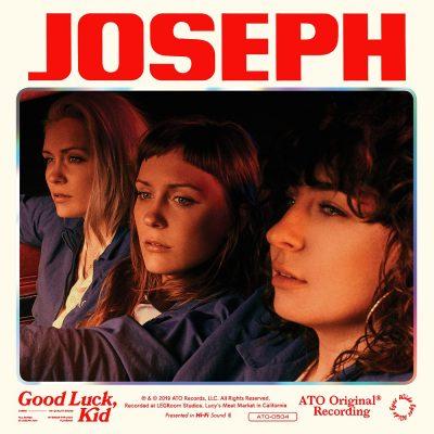 Joseph-good-luck-kid-cover-artwork.jpg