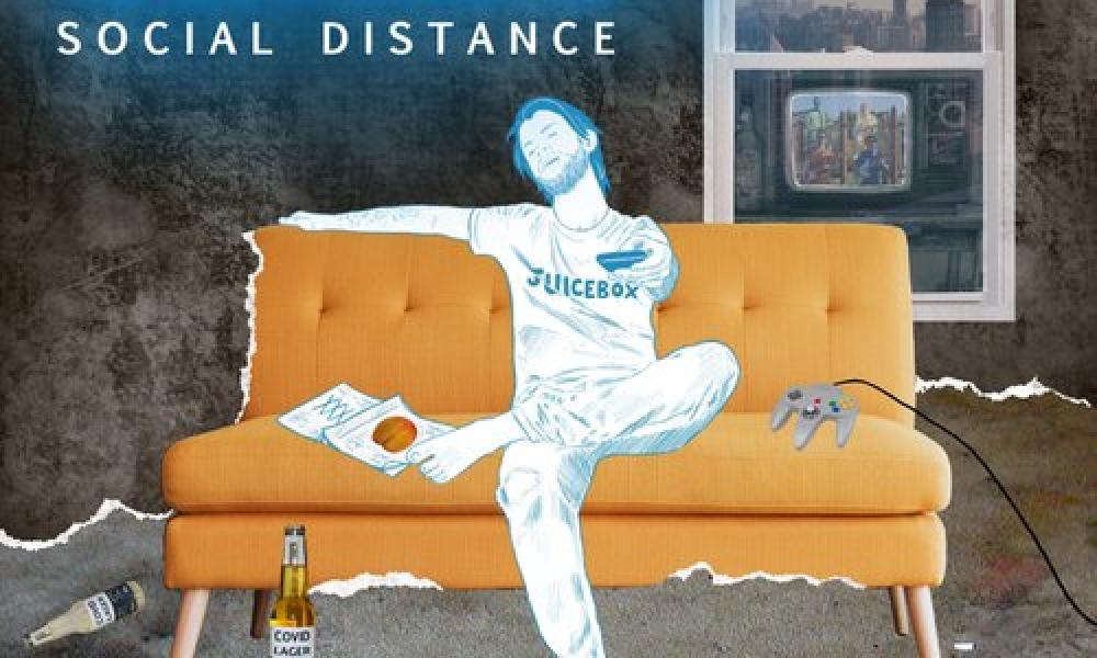 Juicebox-Social-Distance-artwork.jpg