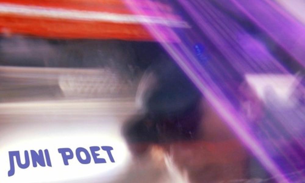 Juni-Poet-Whisper-artwork.jpg
