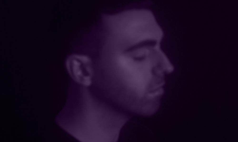 KYRI-band-press-shot-2020.png