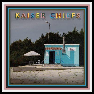 Kaiser-Chiefs-Duck-album-artwork.jpg