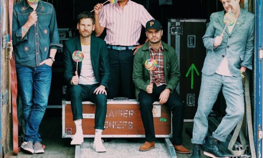 Kaiser-Chiefs-uk-tour-2019.jpg