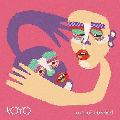 Koyo-Out-Of-Control-artwork-scaled.jpg