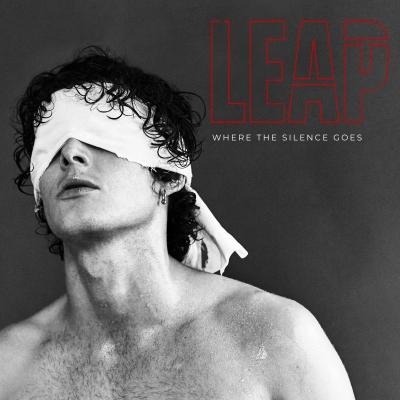 LEAP-Where-The-Silence-Goes-artwork-scaled.jpg