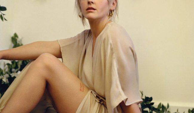 Laura-Marling-1-©Kobalt-Music.jpg