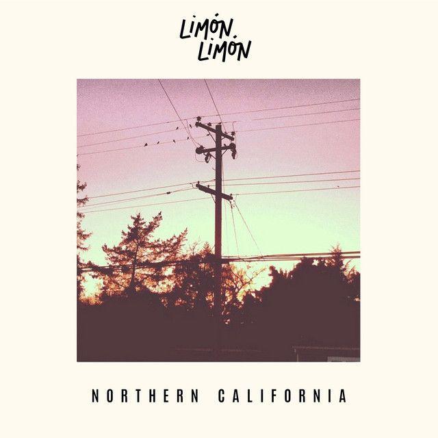 Limón-Limón-Northern-California-artwork.jpeg