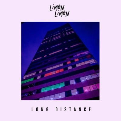 Limon-Limon-Long-Distance-artwork.jpg