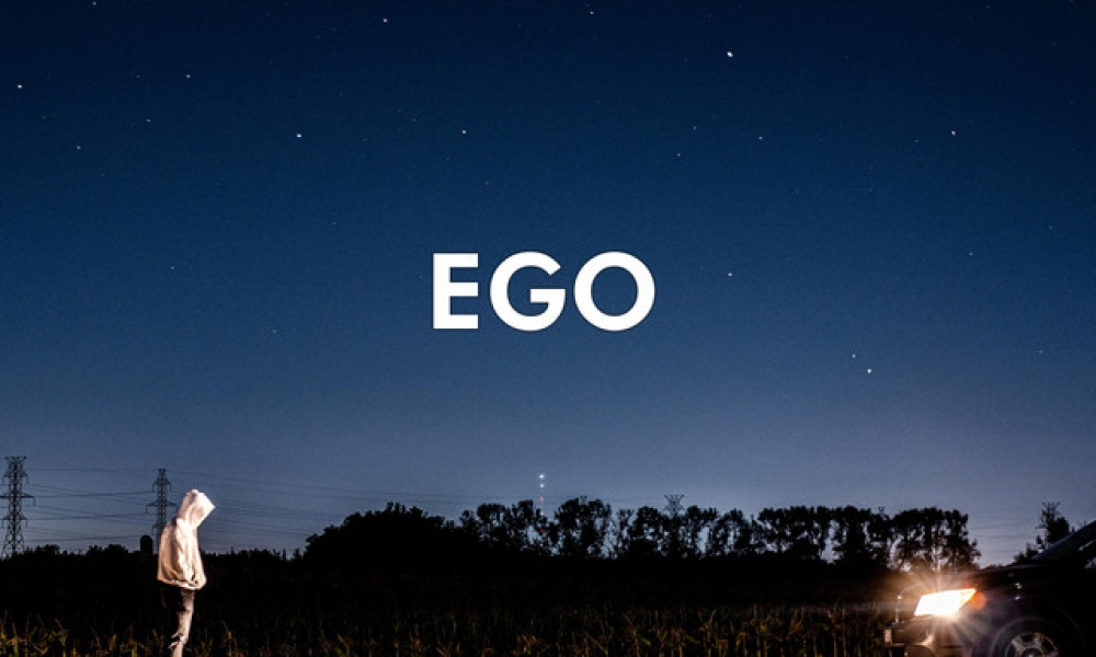 Lost-In-Japan-Ego-artwork.jpeg
