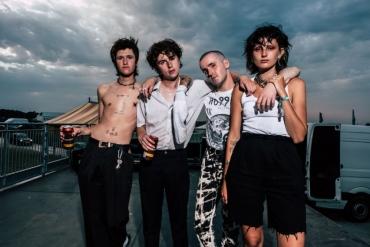 Lucia-The-Best-Boys-photo-credit-Tony-Wooliscroft.jpg