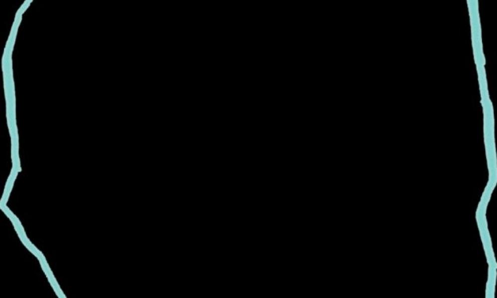 METRIC-Art-Of-Doubt-artwork.jpg