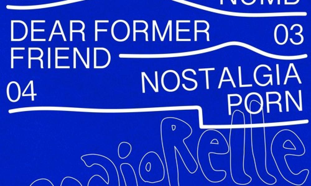 Majorelle-Blue-Numb-artwork.jpg
