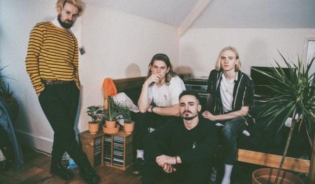Make-Friends-band-shot-2019.jpeg