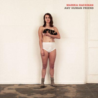 Marika-Hackman-any-human-friend-artwork.jpg