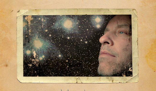 Mark-Mulcahy_the_gus_cover-artwork.jpg