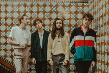 Marsicans-2019-press-photo-Robbie-Jay-Barratt.jpeg