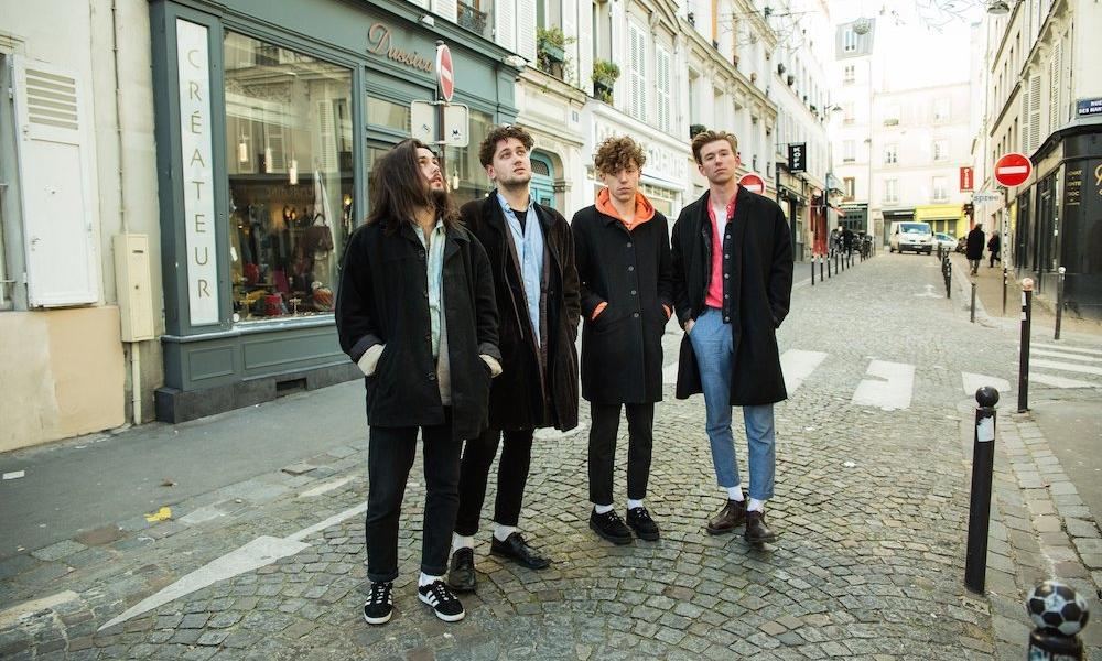 Marsicans-in-Paris-credit-Portia-Hunt.jpg