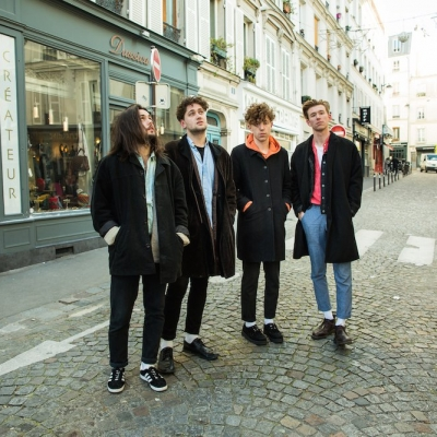 Marsicans-in-Paris-credit-Portia-Hunt.jpg