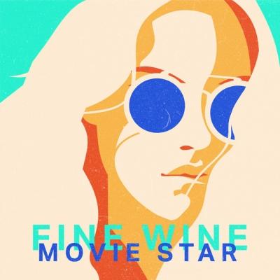 Movie-Star-Fine-Wine-artwork.jpg