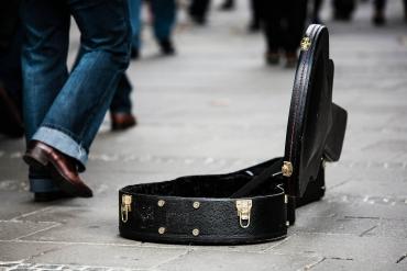 Musicians-and-coronavirus-money-lockdown.jpg