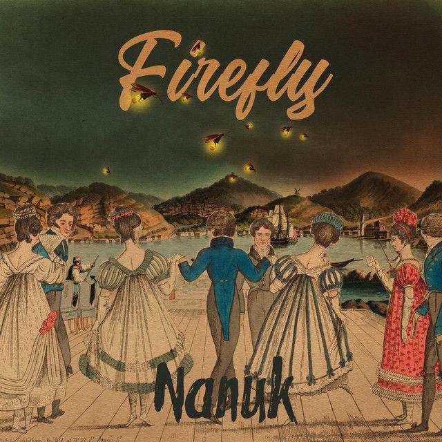 Nanuk-Firefly-artwork.jpg