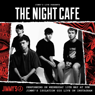 Night-Cafe-Jimmys-Isolation-Artwork-SQUARE-Pre.jpg