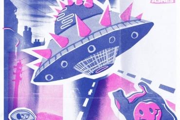 No-Hot-Ashes-Hardship-Starship-artwork.jpg