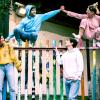 Novacub-future-echoes-promo-shot-2019.png